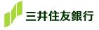 三井住友銀行 住宅ローン